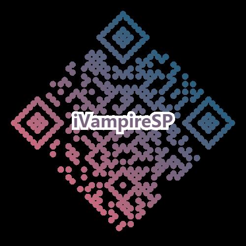 iVampireSPの物語